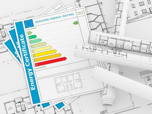 Efficacité énergetique expert industriel Var