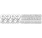 Association Armenienne d'Aide Sociale