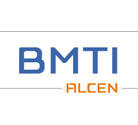 BMTI radiocommunications, matériel électronique