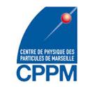 Centre de physique des particules de Marseille unité de recherche