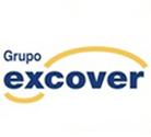 Grupo Excover