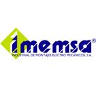 Industrial de Montajes Electro-Mecanicos