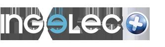 https://ingelecplus.fr/wp-content/uploads/2015/01/logo-ingelec-inv.png