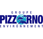 Groupe Pizzorno Environnement