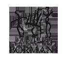 logo-dei-bormani