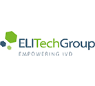 logo-elitechgroup
