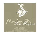 logo-moulin-de-la-roque