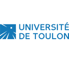 logo-universite-de-toulon