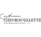 logo-chevron-villette